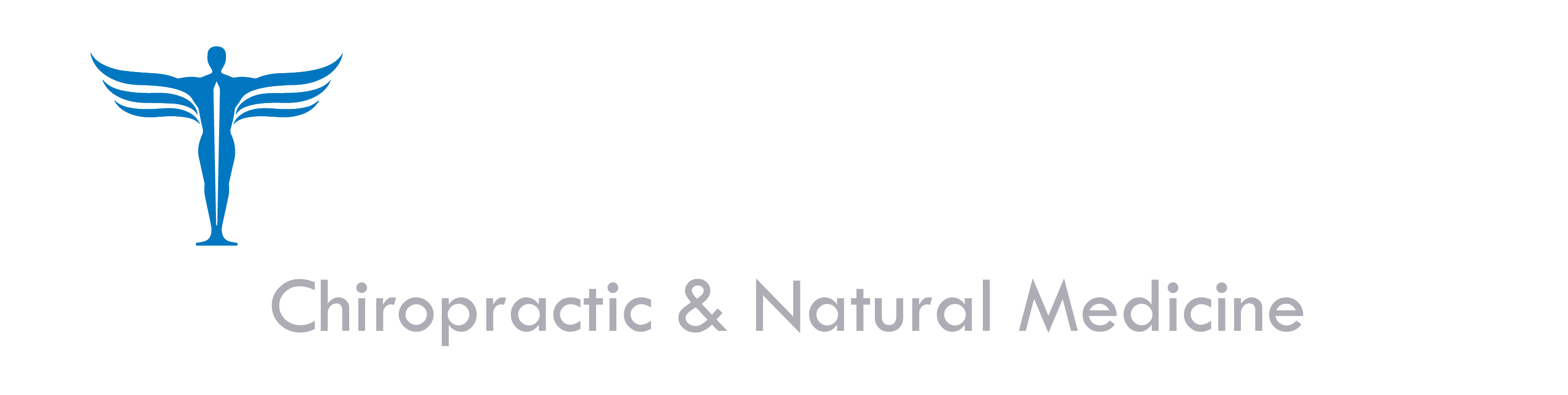 Natural Health Houston