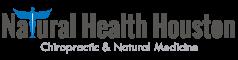 Natural Health Houston