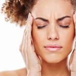 Headaches, debilitating, home remedies, types of headaches, what to do for headaches