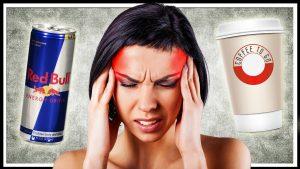 Caffeine headaches, caffeine withdrawal, headache types, home remedies