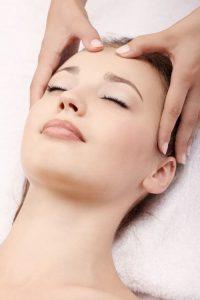 massage, cbd massage, massage for headaches